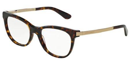 Dolce&Gabbana DG3234F 502