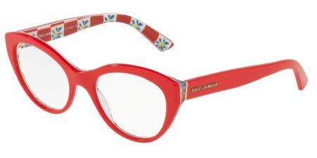 Dolce&Gabbana DG3246 3129