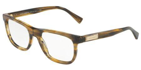 Dolce&Gabbana DG3257F 3063