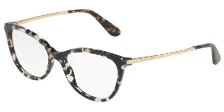 Dolce&Gabbana DG3258 911