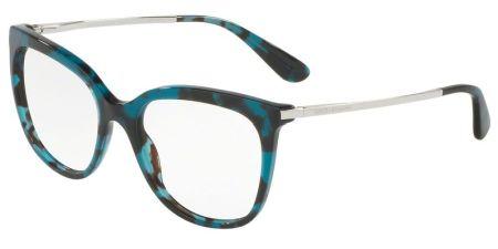 Dolce&Gabbana DG3259 2887