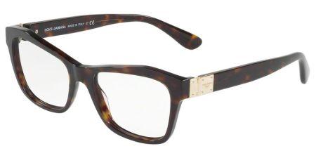 Dolce&Gabbana DG3273 502