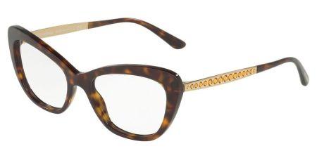 Dolce&Gabbana DG3275BF 502