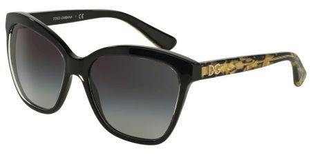 Dolce&Gabbana DG4251F 29178G