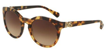 Dolce&Gabbana DG4279F 512/13