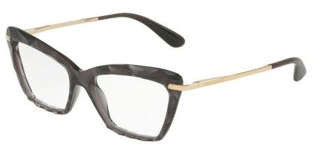 Dolce&Gabbana DG5025 504