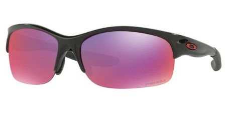 Oakley OO9086 03 COMMIT SQUARED