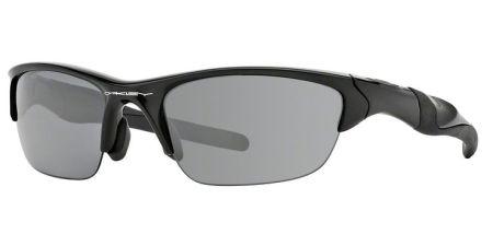 Oakley OO9153 01 HALF JACKET 2.0 (A)
