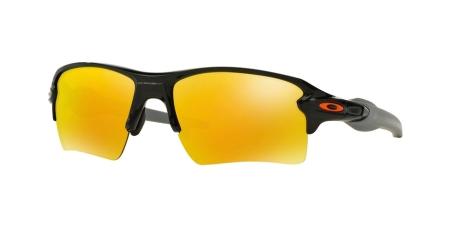 Oakley OO9188 22 FLAK 2.0 XL