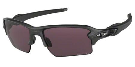Oakley OO9188 60 FLAK 2.0 XL