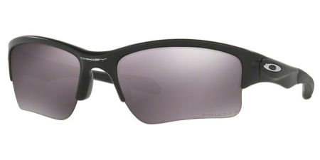 Oakley OO9200 17 QUARTER JACKET