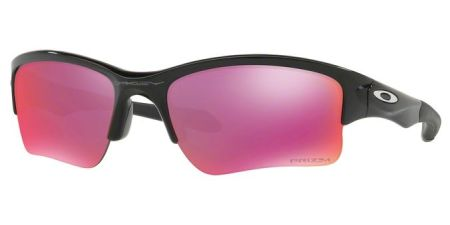 Oakley OO9200 25 QUARTER JACKET