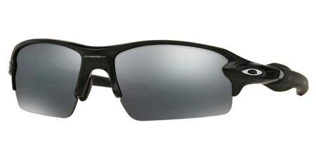 Oakley OO9295 01 FLAK 2.0