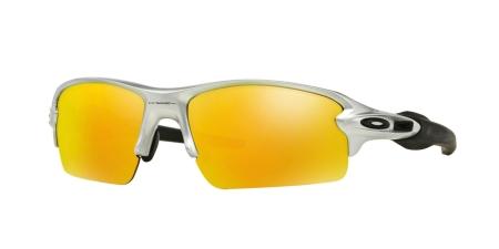 Oakley OO9295 02 FLAK 2.0