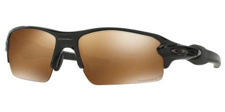 Oakley OO9295 20 FLAK 2.0
