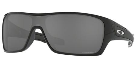 Oakley OO9307 15 TURBINE ROTOR