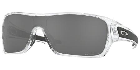 Oakley OO9307 16 TURBINE ROTOR