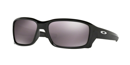 Oakley OO9331 07 STRAIGHTLINK