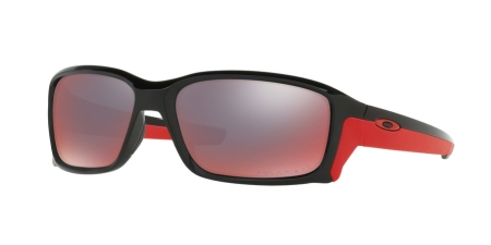 Oakley OO9331 08 STRAIGHTLINK
