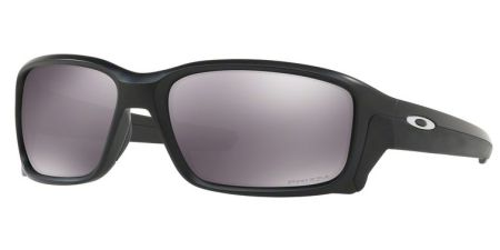 Oakley OO9331 14 STRAIGHTLINK