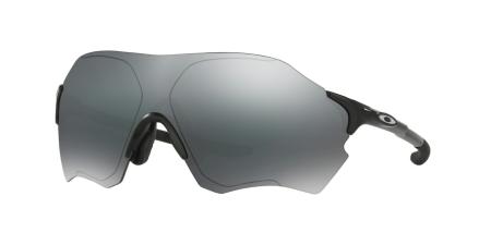 Oakley OO9337 01 EVZERO RANGE (A)