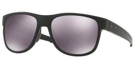 Oakley OO9359 02 Crossrange R