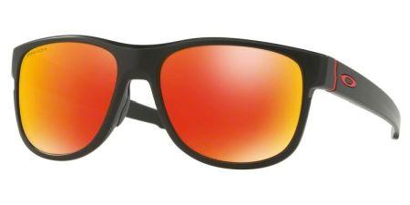 Oakley OO9359 04 Crossrange R