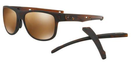 Oakley OO9359 07 Crossrange R