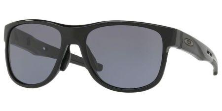 Oakley OO9369 01 Crossrange R (A)