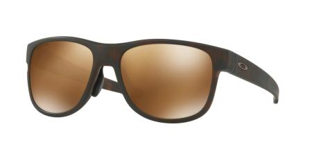 Oakley OO9369 06 Crossrange R (A)