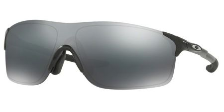 Oakley OO9388 01 EVZero Pitch (A)