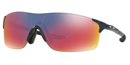 Oakley OO9388 02 EVZero Pitch (A)