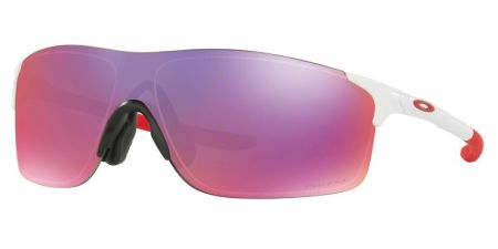 Oakley OO9388 04 EVZero Pitch (A)