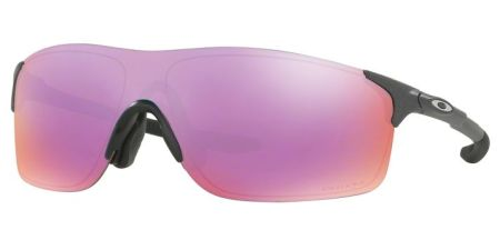 Oakley OO9388 05 EVZero Pitch (A)