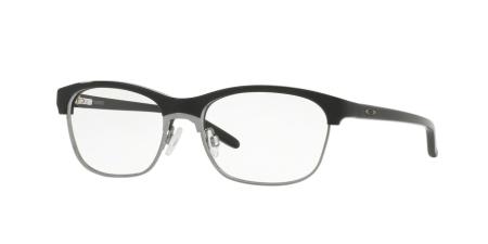Oakley OX1134 01 PONDER
