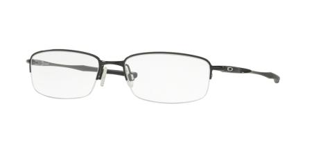 Oakley OX3102 01 CLUBFACE