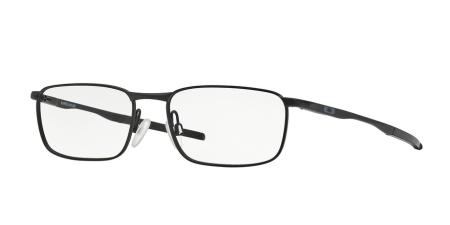 Oakley OX3173 01 BARRELHOUSE