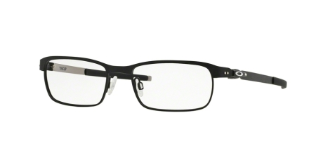 Oakley OX3184 01 TINCUP