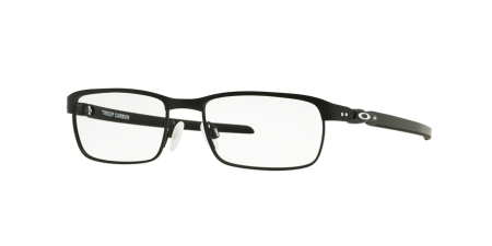 Oakley OX5094 01 TINCUP CARBON