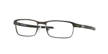 Oakley OX5094 02 TINCUP CARBON