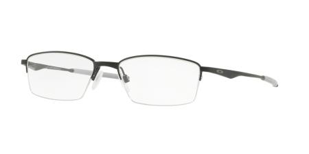 Oakley OX5119 01 LIMIT SWITCH 0.5