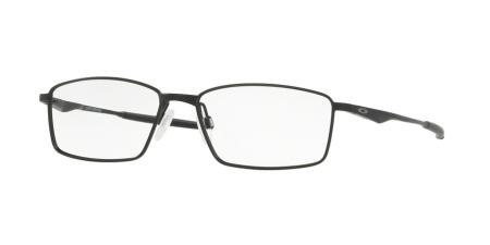 Oakley OX5121 01 LIMIT SWITCH