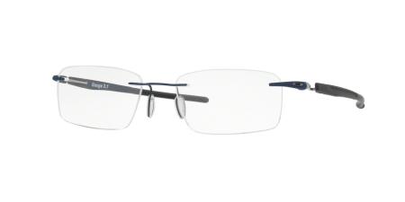 Oakley OX5126 03 GAUGE 3.1
