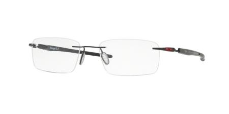 Oakley OX5126 04 GAUGE 3.1