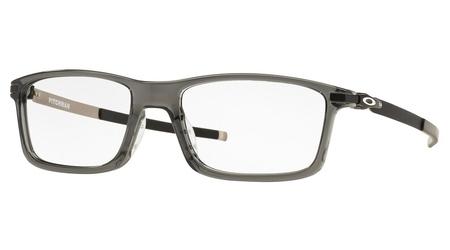 Oakley OX8050 06 PITCHMAN