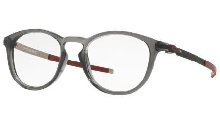 Oakley OX8105 02 PITCHMAN R