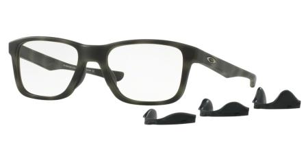Oakley OX8107 05 TRIM PLANE