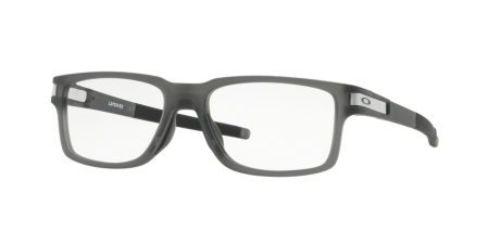 Oakley OX8115 02 LATCH EX