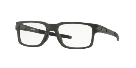 Oakley OX8115 03 LATCH EX