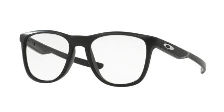 Oakley OX8130 01 RX TRILLBE X